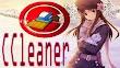 CCleaner 5.56.7144 Full Version