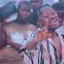 VIDEO l Duso Matalent - Mshamba Wa Jiji