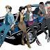 Saban's Go Go Power Rangers irá ganhar spin-off em Setembro