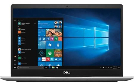 dell inspiron 15r realtek hd audio driver