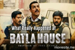 Batla House Full Movie Download Filmyhit