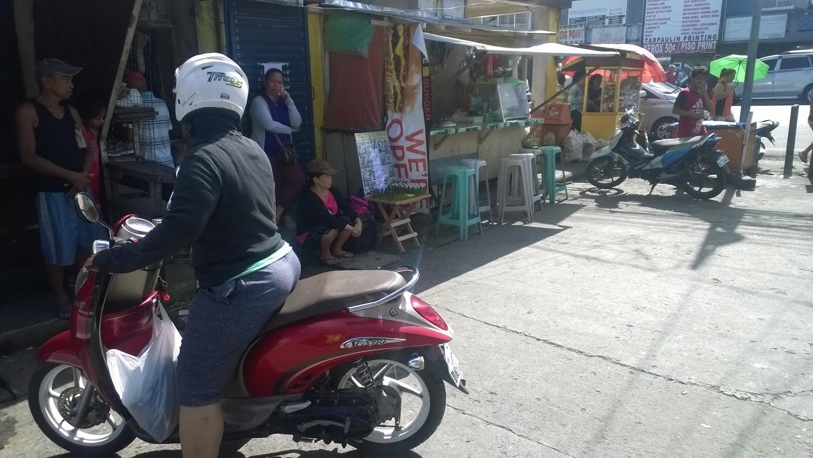 albularyo in the philippines
