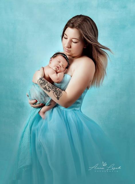 sesja-noworodkowa-fotografia