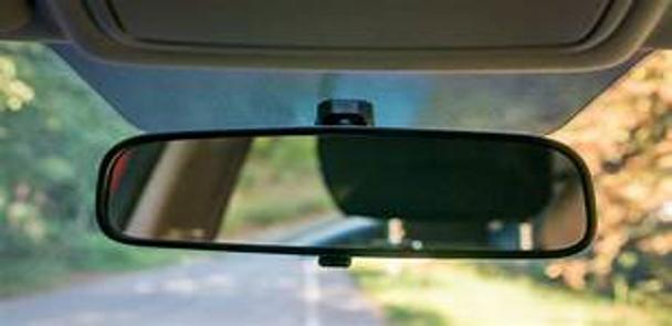 كاميرا السيارة,كاميرا للرؤية الخلفية,كاميرا,السعودية,كامري,كاميرا الرجوع للخلف,#مرآة الرؤية الخلفية,كاميرا للرؤية,للرؤية الخلفية,ثلاث كاميرات,درباوي,سيارات,كاميرا مراقبة المنازل,تركيب كاميرا للسيارة,ركب كاميرا للمنزل,انواع كاميرات السيارات