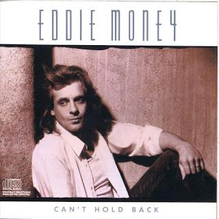 Take Me Home Tonight by Eddie Money (1986)