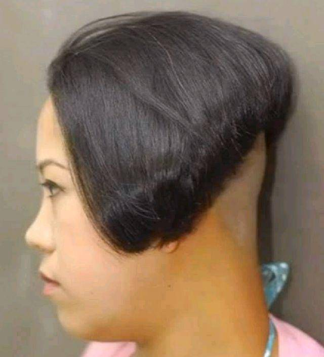 Funny hairstyles / hilarious hairstyles for motivation