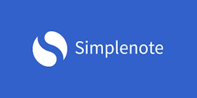 Cara Membagikan Catatan Simplenote Melalui Link