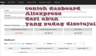 cara_daftar_affiliate_aliexpress