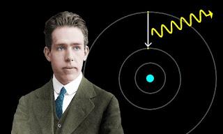 اشهر العلماء الفيزيائيين