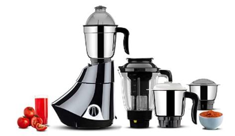 Best_mixer_grinder_in_India