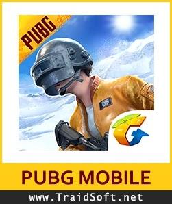 تحميل لعبة pubg للكمبيوتر والموبايل