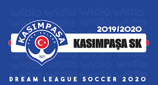 Kasımpaşa 2020 Dream League Soccer 2020 dls 2020 forma logo url,dream league soccer kits,kit dream league soccer 2020,Kasımpaşa dls fts forma süperlig logo dream league soccer 2020 , dream league soccer 2019 2020 logo url, dream league soccer logo url, dream league soccer 2020 kits, dream league kits dream league Kasımpaşa 2020 2019 forma url,Kasımpaşa dream league soccer kits url,dream football forma kits Kasımpaşa