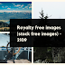 Best free photos for your blog or website (royalty free images) in 2019