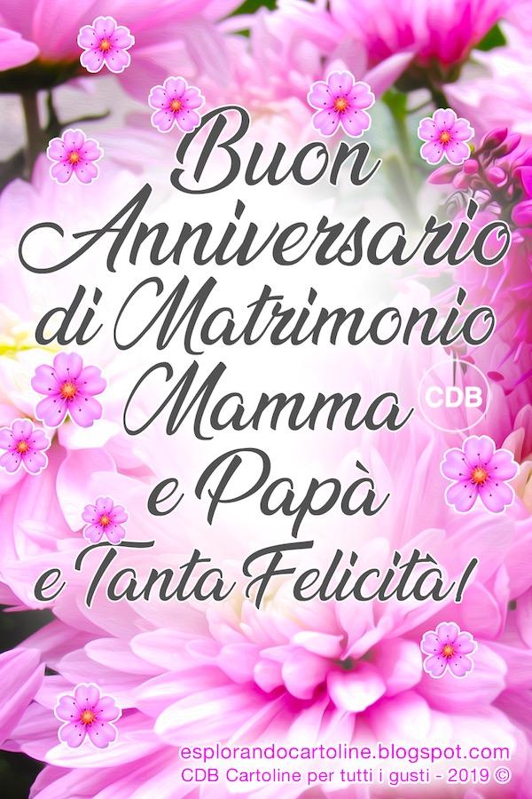 Anniversario Di Matrimonio Link.Buon Anniversario Di Matrimonio Immagini Ardusat Org