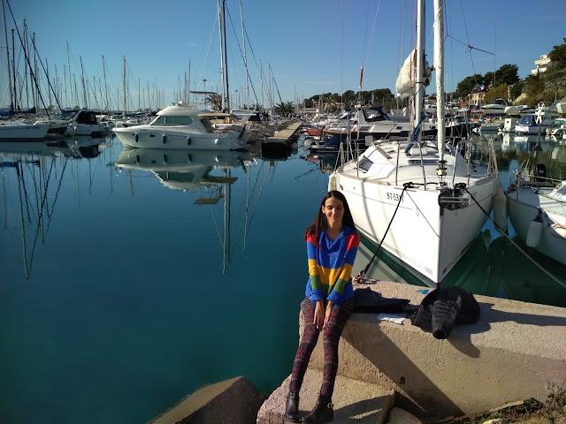 #modaodaradosti #fashionblog #ships