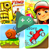 Game Store: All Online Games Game Crack, Tips, Tricks & Cheat Code