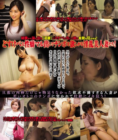 ดูหนังโป๊ออนไลน์ xxx ออนไลน์ 720p 1080p HD
