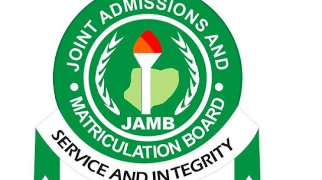 2020 UTME: JAMB Reveals When Admission Exercise Will Commence