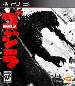 GODZILLA PS3 TORRENT