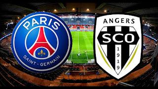 ПСЖ — Анже: прогноз на матч, где будет трансляция смотреть онлайн в 22:00 МСК. 02.10.2020г.