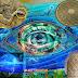 Κβαντικός Άνθρωπος -  ΕΠΙΦΥΣΗ και ΜΕΛΑΤΟΝΙΝΗ - ΟΛΙΚΗ ΙΑΣΗ και Μακροβιότητα