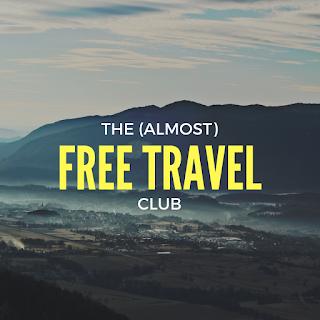 travel and philanthropy