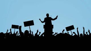 Pemuda Sebagai Intermediary Actor dalam Dunia Politik Indonesia