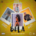 Dj Black Spygo ft. Mané Galinha & Trippy Panda - Bela ( 2020 ) [DOWNLOAD]