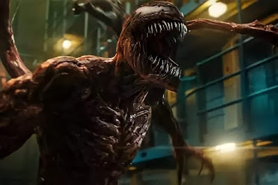 Venom Let There Be Carnage Movie Image 8