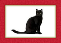 Black Cat Dream Meaning and Interpretations – DREAMLAND