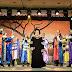 """คอนเสิร์ตการกุศลประจำปี 2562  """"The Sukosol Family: The Music & The Show  """" โดยกมลา สุโกศล และครอบครัว  ณ ห้องกมลทิพย์บอลรูม โรงแรม เดอะ สุโกศล กรุงเทพ"""