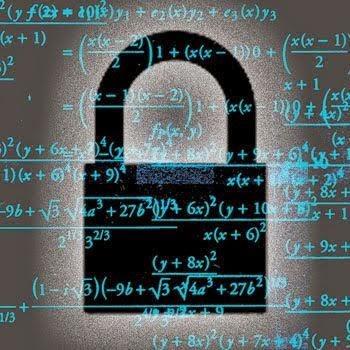 Pengertian dan Sejarah Kriptografi Menurut Para Ahli