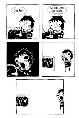 uma-bolota-molega-e-feliz-livro-1