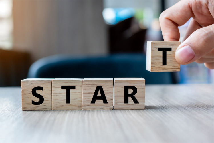 How to Start a Profitable Business Correctly