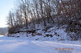 Ψάξαμε και ξαναψάξαμε και τελικά σας βρήκαμε λίγο... χιόνι! (ΦΩΤΟ)