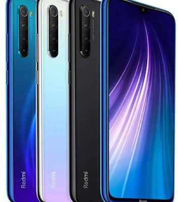 Best Redmi phone under 10k, best smartphone under 10000, top smartphone under 10000
