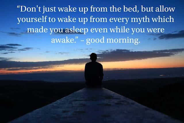 Image for good morning quotes