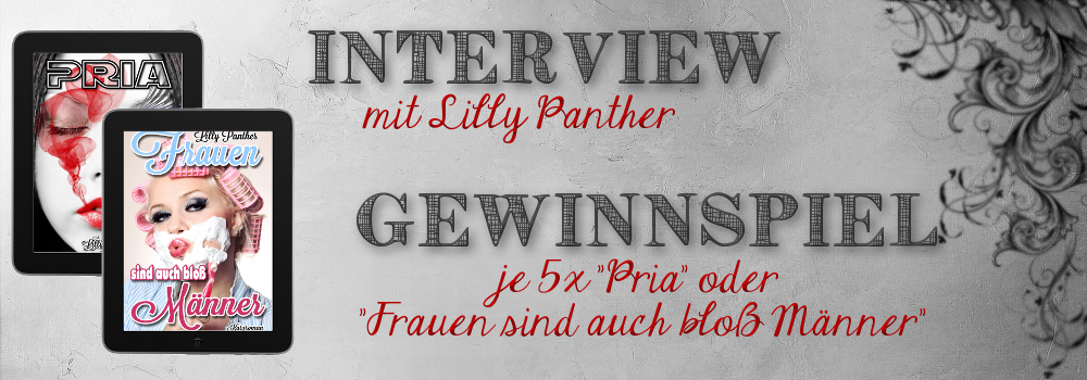 http://katja-welt-book.blogspot.de/2015/08/interview-lilly-panther-gewinnspiel.html