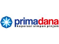 Lowongan Kerja Staff Bagian Umum di KSP Primadana - Penempatan Semarang