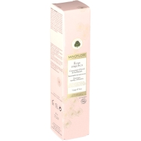 https://www.shop-pharmacie.fr/p/sanoflore-concentre-rosa-angelica-30-ml-2556.html