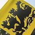 El Parlamento regional de Flandes rechaza una moción para reconocer la independencia catalana
