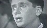 Az 1962-es Ki mit tud? győztese tart előadást Debrecenben és Hajdúböszörményben