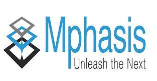 MPHASIS Recruitment