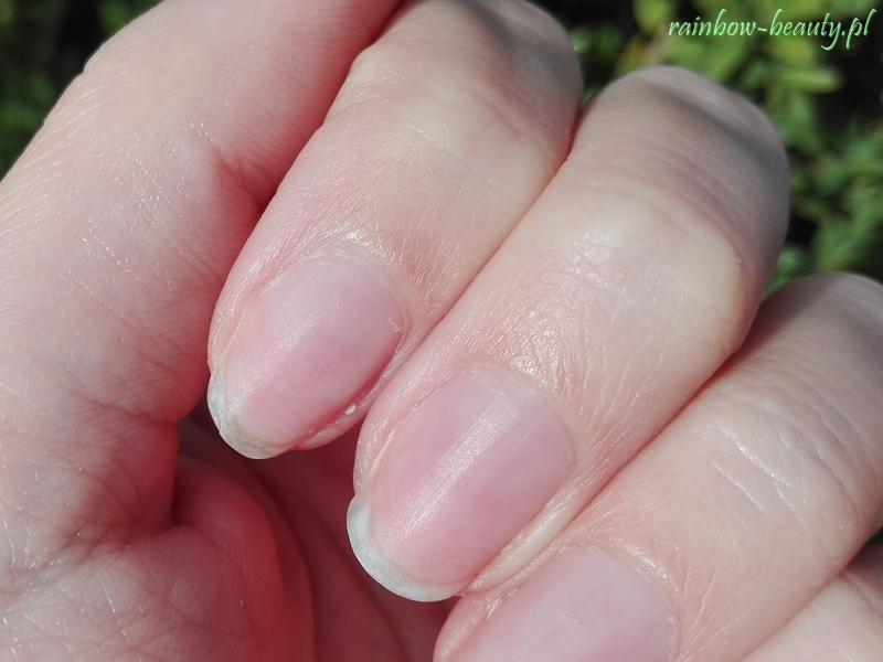czy-hybrydy-niszcza-paznokcie-manicure-stan-plytki-opinie-blog