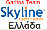 https://www.skylinewebcams.com/webcam/ellada.html