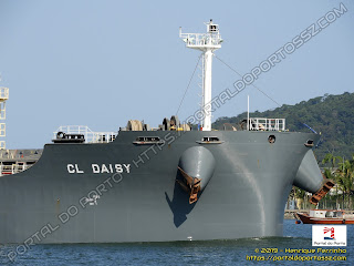 CL Daisy