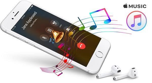 Get the Best I-Phone Marimba Ringtone