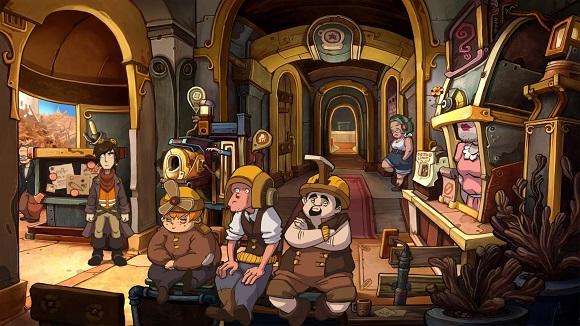 deponia-pc-screenshot-www.ovagames.com-4