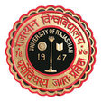 www.emitragovt.com/university-of-rajasthan-result-ru-time-table-uniraj-exam-date