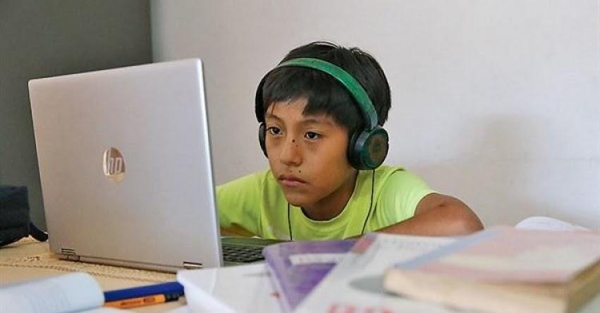 Educación a distancia y trabajo remoto redujeron en 40 % la demanda de transporte urbano